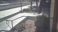 Fremont: Centerville Rail Cam - Day time