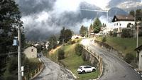 Campodolcino: Fraciscio - Actuales