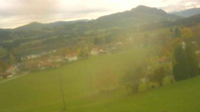 Thumbnail of Waltenhofen webcam at 6:11, Jul 31