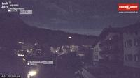 Lech: Schmelzhof - ****Hotel - am Arlberg - Recent