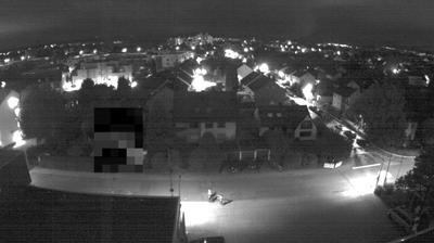 Thumbnail of Kelsterbach webcam at 7:14, Jan 25