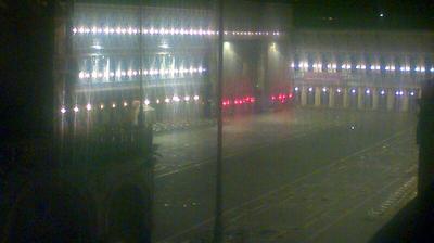 Webcam Sestière di San Marco: Palazzo Ducale