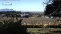 Stellenbosch Local Municipality: Eikendal - El día