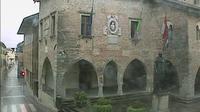 Cividale del Friuli: Friuli Venezia Giulia, Italia - Actual
