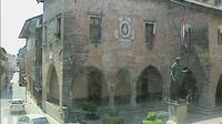 Cividale del Friuli: Friuli Venezia Giulia, Italia - Current