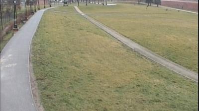 Webcam Zamość: Rzeczpospolita − twierdza.zamosc.pl − plan