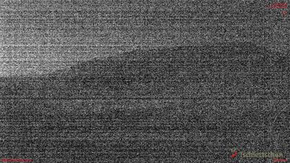 Tschiertschen: Alp Farur Richtung Gürgaletsch ( m.ü.M)