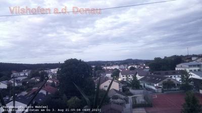 Thumbnail of Kunzing webcam at 2:11, Jul 24