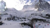 Eaux-Bonnes: Gourette - Panoramique HD Happy Place - Overdag