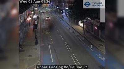 Thumbnail of Air quality webcam at 1:03, Jul 31