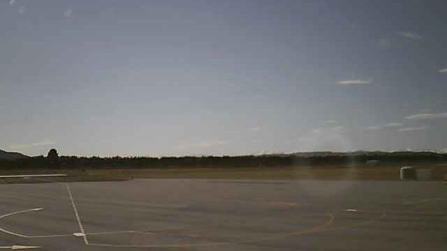 Webcam Manapouri