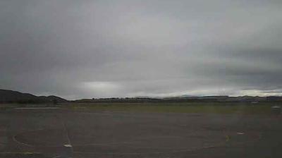 Vue webcam de jour à partir de Manapouri