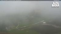 Calfosch - Kolfuschg - Colfosco: Calfosch - Impianti Colfosco Spa - Recent