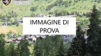 Chamois: Valle d'Aosta, Italia - Actual