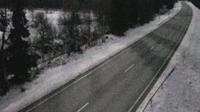 Muonio: Tie - Pahtonen_KOE - Tornio - Overdag