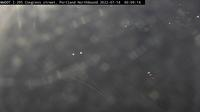 Portland › South: I- exit  PTZ cam - Recent