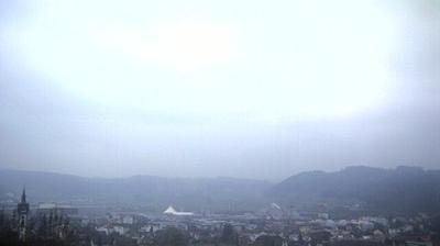 Dagmersellen: LU) Zentralschweiz