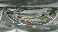 Linz: im Blick - Dagtid