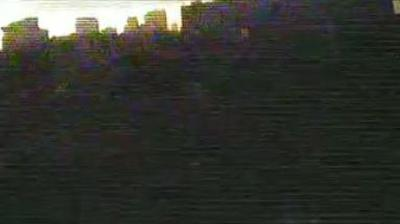 Webkamera Darnytsia: Leningradskya Square