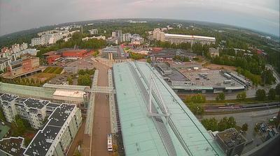 Thumbnail of Air quality webcam at 1:12, Mar 6