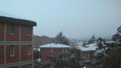 Webcam San Lazzaro di Savena: Bologna