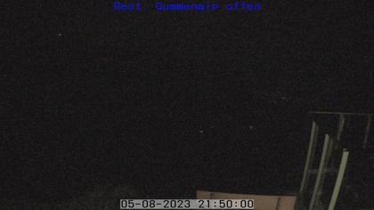 Dallenwil: Webcam Gummenalp
