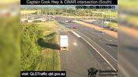 Cairns › South: Caravonica - Current