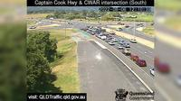 Cairns › South: Caravonica - Day time