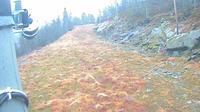 Sogndal: Hodlekve Skisenter