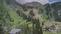 Cottonwood Heights: Alta (Lodge) - Recent
