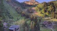 Cottonwood Heights: Alta (Lodge) - Actuelle