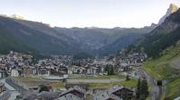 Ried: Air Zermatt - Zermatt - Current