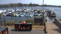 Vynen: Xantener Nordsee - Dagtid