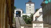 Zagreb: Funicular - Actuales