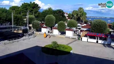 Vir: main square