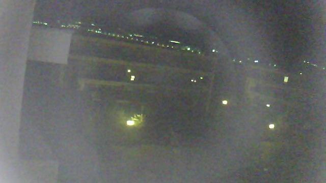 Webcam Sunny Beach: Nessebar Fort Club