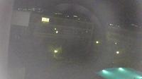 Sunny Beach Resort › North: Nessebar Fort Club