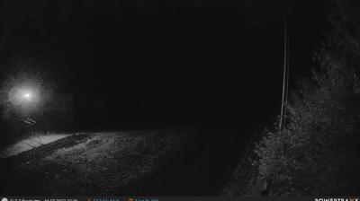 Gambar mini Webcam Schwarzenbach pada 7:05, Jan 25