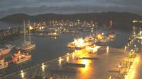 Bodø › West: Bodo harbor KF