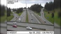 Everett > East: SR  at MP : I- Interchange - Jour