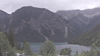 Heiterwang: Plansee - Tirol, �sterreich - El día