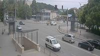 Gabrovo > North-East: Bus and Coach Station Gabrovo - Dia