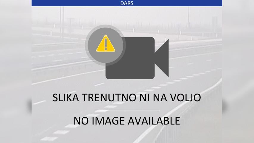 Webcam Sneberje: H3 − severna obvoznica, Nove Jarše