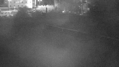 Thumbnail of Air quality webcam at 2:07, Jul 26