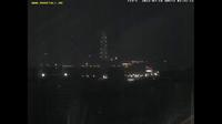 Current view from St. Petersburg: Pionerskaya