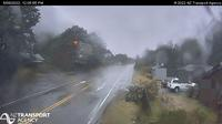 Arthur's Pass › East: SH Arthurs Pass - Day time