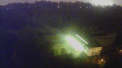 7:04, 1월 15에 Grunwald 웹캠의 썸네일