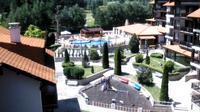 Razlog > South: Balkan Jewel Resort & Spa - Pirin Golf and Country Club - Pirin Mountains - Overdag