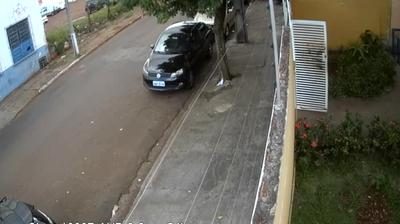 Webcam Londrina: Focco − R. Purus, 271 − PR (43)3378-6500