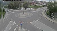 Krsko: G-, Kr?ko - Drnovo, Kr?ko - Day time